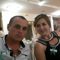 Женя Павич