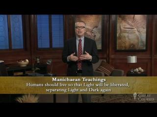 TGC_6271_Lect22_Gnosticism