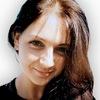 Marishka Ismailova