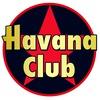HAVANA CLUB Лазаревское