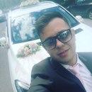 Дмитрий Сергеевич фото #18