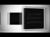 Zhu- Faded (Alphagroove remix)
