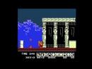 NES Karnov Walkthrough полное прохождение