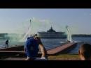 Яхт клуб Адмірал