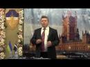 Автор книги Дух Рыцарства 1. Выбор Пути о влиянии личных качеств на судьбу