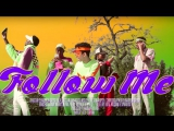 Bilal Hassani - Follow Me