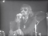J. Geils Band @ Holy Cross, Nov.1972