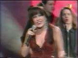 Азиза - Невезуха (Песня года -1996)