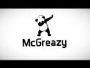 By Damir For McGreazy )D 6