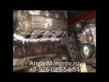 Двигатель бу Лексус GX470 4.7 2UZ FE (2UZ-FE) Купить Двигатель lexus GX470 4.7 К