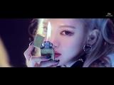 Премьера ![STATION]  певица HYOYEON (Girls Generation) 효연_ Mystery_Music Video