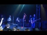 FOLK METAL ЁЛКА 24.12.17. Opera 4