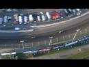 NASCAR Monster Energy Cup 2017 Этап 18 Кентукки