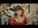 Светлана Разина - Радио нах Long_version.С участием балета Ярь под управлением И.Князевой