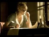 Переписывая Бетховена 2006 Режиссер Агнешка Холланд драма, биография, музыка