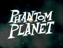 SUB Денни Призрак Сезон 3 Серия 12 13 Планета призрак Призрачная планета RUS