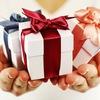 Фритайм - необычные подарки и сувениры