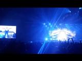 Cosmic Gate vs. Armin van Buuren feat. Laura Jansen - AM2PM vs. Sound Of Drums (Armin van Buuren Mashup)