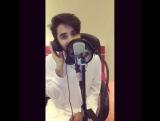 Haitham Rafi- Kuch Kuch Hota Hai