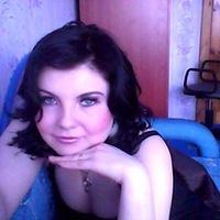 Юлия Едемская