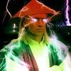Master Mysli