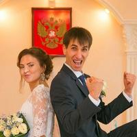 Анкета Татьяна Бадердинова