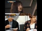 Kim Yoo Hung & Joen JungKook (BTS) Ким Ю Чжон и Чон ЧонГука