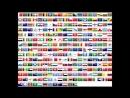 «Тайна Флагов Мира - раскрыта» Луна дала ответ 40 часть