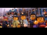 Лего Ниндзяго Фильм. В КИНО С 21 сентября!!!