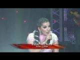 Айшат Айсаева - Али Баба