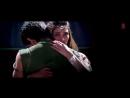 Vorba Dav FULL VIDEO Song - Vovka Klarks Luludi _ 2016