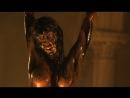 Дагон 18+ [ужасы, фэнтези, триллер, детектив, 2001, Испания] КИНО ФИЛЬМ LIVE HD СТРИМ ПРЯМАЯ ТРАСЛЯЦИЯ