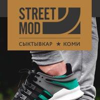 streetmod