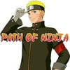 Path of Ninja: пройди свой путь ниндзя