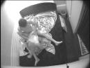 скрытая камера в сауне Саратова