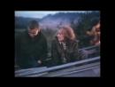 Отрывок из фильма Абориген,1988