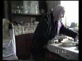 У бабушки Шуры 2002