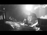 Ceephax Acid Crew - Live Karacsonyi Acid Party (2015) HD