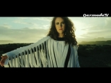 Dark Matters feat. Ana Criado - The Quest Of A Dream (Dabruck Klein Remix) Official Music Video