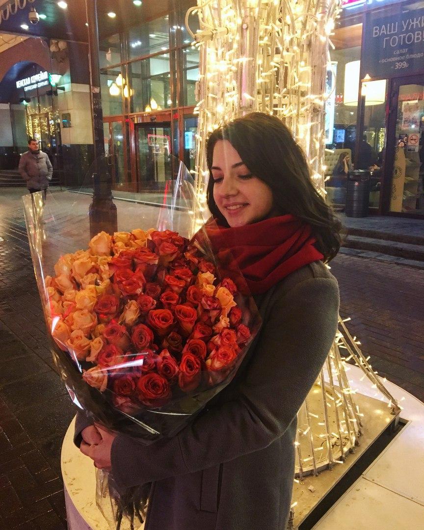 Мария Ремизова, Москва - фото №6