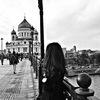 Milena Khodzhikyan