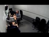 Евгений Фёдоров на радио Говорит Москва в передаче Против всех 12.01.17