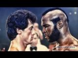 Рокки 3  Rocky III (1982)