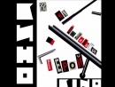 Кино - Альбом Последний герой. 1989