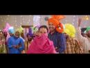 Punjabi Gidha _ Darra _ gidha boliyan songs_ Prof. Satwant Kaur, Mast Ali Othe_HD.mp4
