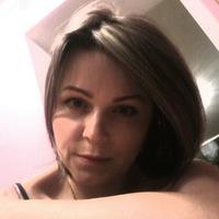 Ирина Калинкина