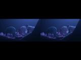 Mabel - Bedroom 3D VR (HSBS)