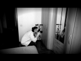 002.Grebenkin - NU-Art - Backstage-Free