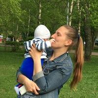 Нина Semchenko