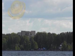 О деятельности Отдела охраны окружающей среды и природопользования Чайковского муниципального района